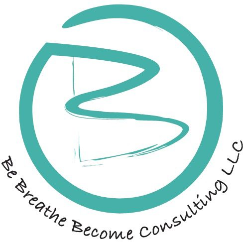 Be Breath Become Consulting